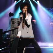 Mort de Prince : Drogue, médicament et dépendance... Sa santé en question !