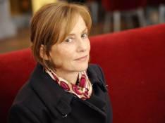 Isabelle Huppert dans 'Un tramway nommé désir' ?