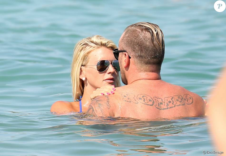 Britney spears i love rock n roll super sexy edit 7