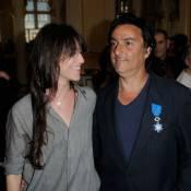 Yvan Attal : L'amoureux de Charlotte Gainsbourg jaloux...