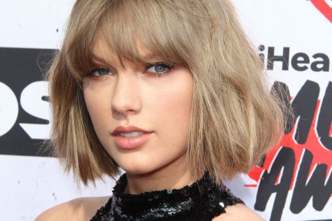 Taylor Swift : À la tête d'un empire incroyablement lucratif !