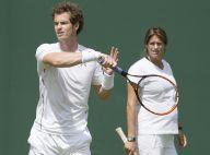 Amélie Mauresmo et Andy Murray, c'est fini: Le comportement du joueur en cause ?