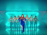 Meghan Trainor : Son nouveau clip retouché pour l'amincir, elle s'enflamme !