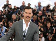 Laurent Lafitte à Cannes : Savez-vous tout sur le maître de cérémonie ?