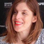 Valérie Donzelli, enceinte : Cannes, la maternité et ses histoires d'amour...