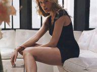 PHOTOS : Petra Nemcova... la plus belle en robe moulante et talons hauts !