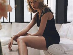 PHOTOS : Petra Nemcova... la plus belle en robe moulante et talons hauts !