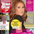 Magazine Télé Star. Programmes du 14 au 20 mai 2016.