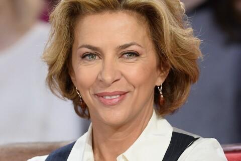 """Corinne Touzet – Sa fille Jeanne est styliste : """"Je suis fière d'elle !"""""""