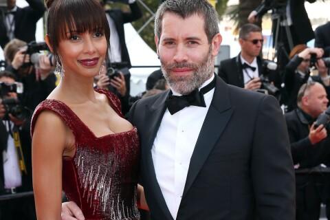 Cannes 2016 : Sonia Rolland et Jalil Lespert, trop beaux devant Mischa Barton