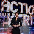 Alessandra Sublet présente Action ou vérité