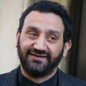 Cyril Hanouna bientôt en prime sur Canal+ avec Dominique Farrugia