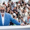 "Mel Gibson - Photocall du film ""Blood Father"" lors du 69e Festival International du Film de Cannes, le 21 mai 2016. © Cyril Moreau - Olivier Borde/Bestimage"