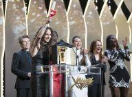 Cannes 2016, le meilleur de la cérémonie de clôture