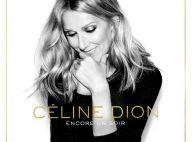 """Céline Dion dévoile """"Encore un soir"""" : Un come-back poignant et réussi !"""