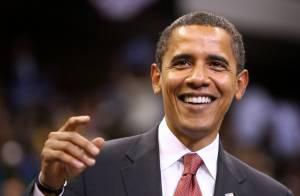 Obama : La Maison Blanche va devenir...  sa baraque ! (réactualisé)