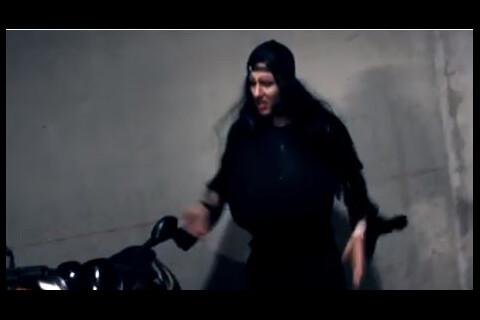 Aurélie Preston (Les Anges 8) vengée par Vivian : Il attaque Sarah Fraisou