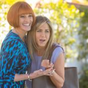 Jennifer Aniston et Julia Roberts vont-elles passer une Joyeuse Fête des Mères ?