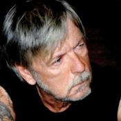 Renaud, l'autobiographie : Son hold-up minable, l'alcool et les femmes de sa vie