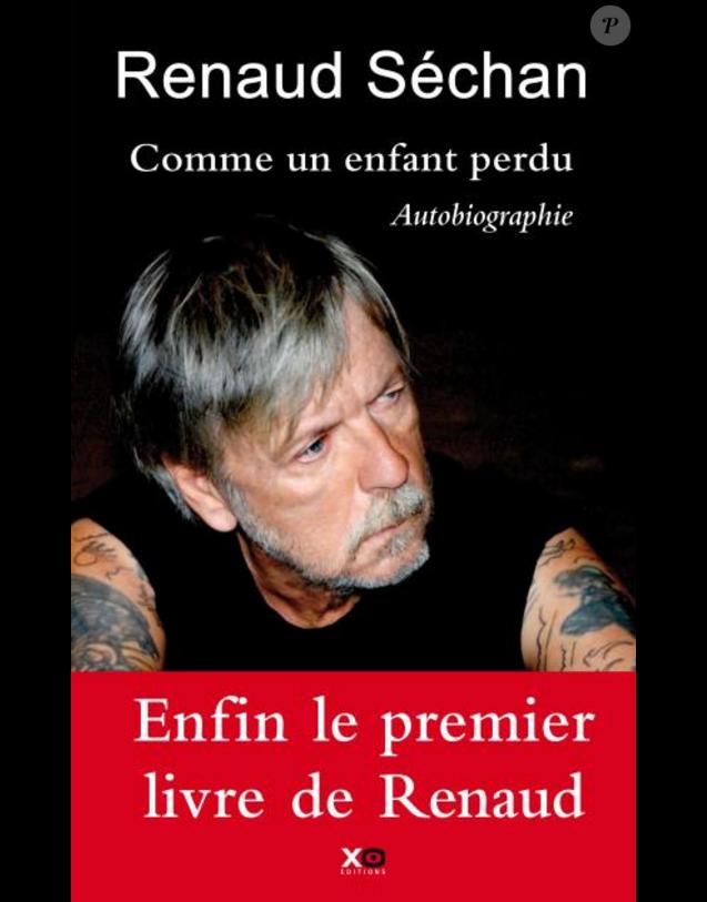 Renaud L Autobiographie Son Hold Up Minable L Alcool Et