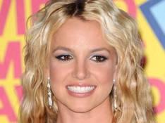 EXCLUSIF : Britney Spears invitée d'honneur à la Star Academy !!! (réactualisé)
