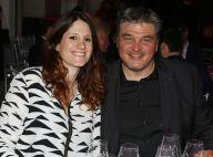 David Douillet bientôt papa pour la 5e fois : Sa nouvelle compagne est enceinte
