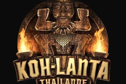 Koh-Lanta 2016 : Un naufragé boycotte la grande finale !