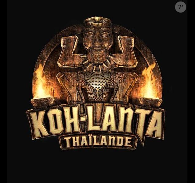 Koh Lanta 2016, une saison qui se déroule en Thaïlande