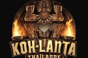 Koh-Lanta, la future destination dévoilée... Coralie des Anges 8 partante !