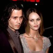 Vanessa Paradis défend Johnny Depp et s'exprime contre Amber Heard
