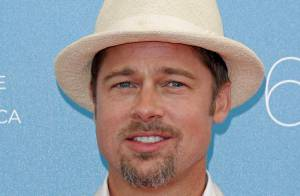 Brad Pitt, Ellen DeGeneres et tous les partisans du mariage gay...  interpellent Barack Obama après un référendum catastrophique !