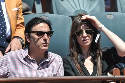 Yvan Attal, ses enfants avec Charlotte Gainsbourg : Leur vie loin de la France