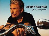 TOP ALBUMS : Johnny Hallyday vs AC/DC, le choc des titans !