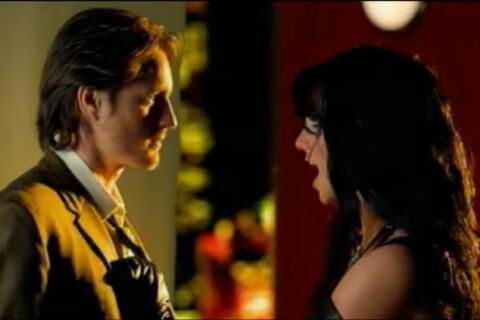 """Grey's Anatomy saison 12 : Le sex-symbol du clip """"Toxic"""" de Britney au casting !"""