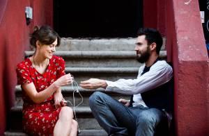 Keira Knightley humiliée : Le réalisateur présente ses excuses