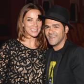 Jamel Debbouze et Mélissa Theuriau : Couple star et engagé au Marrakech du rire