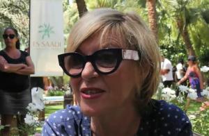 Chantal Ladesou, Marion Game, Gérard Hernandez: Leur favori du Marrakech du rire