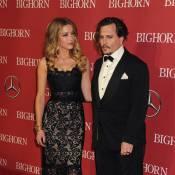 Divorce de Johnny Depp : Deux témoignages décisifs contre Amber Heard ?