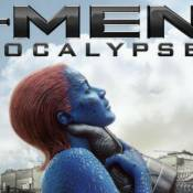 Jennifer Lawrence étranglée dans X-Men : La polémique éteinte ?