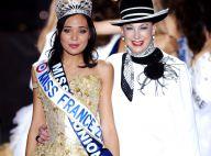 Miss Réunion a bien failli ne jamais être Miss France...