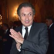 Michel Drucker : Tout sur sa nouvelle émission du dimanche !