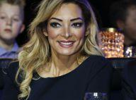 Emilie Nef Naf en couple : Elle officialise sa relation avec un beau sportif !