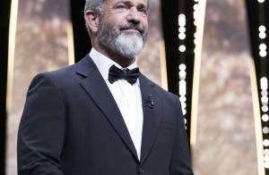 Mel Gibson, contre vents et marées, veut ressusciter son Christ
