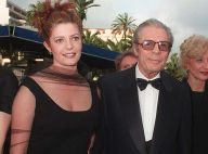 Chiara Mastroianni coupée au montage du film de son père Marcello...