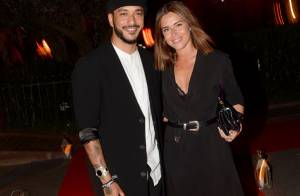 Slimane (The Voice) en couple : Il présente sa petite amie au Marrakech du rire