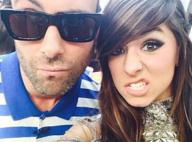 The Voice US : Christina Grimmie, 22 ans, tuée dans une fusillade