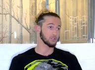Tarek Benattia : Son retour difficile à la réalité après Allô Nabilla