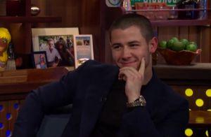 Nick Jonas: Ses désirs sexuels, sa relation avec Kate Hudson ? Gêné, il répond !