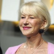 Fast and Furious 8 : La star Helen Mirren, 70 ans, rejoint Vin Diesel !