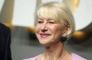 Fast and Furious 8 : La star Helen Mirren, 70 ans, rejoint Vin Diesel !